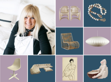 Victoria Smith Collects Absolutely Everything