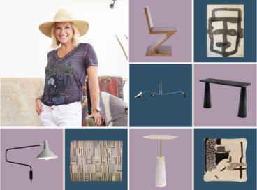 How Kate Lester Evokes Happiness Through Design