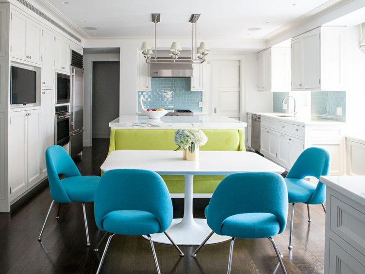 This image has an empty alt attribute; its file name is Dining_Room_Table_Guide_2-752x564.jpg