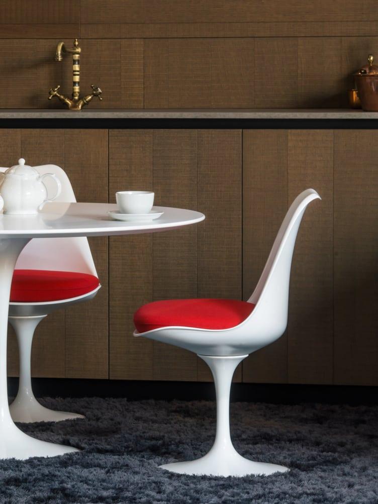 Cheap Mid-Century Modern Furniture