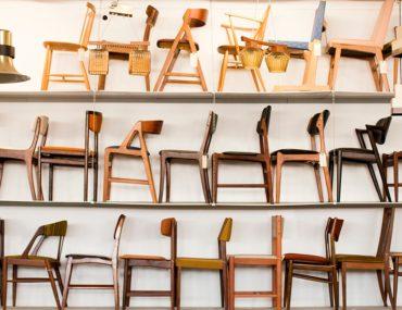 Design 101: Mid-Century Modern