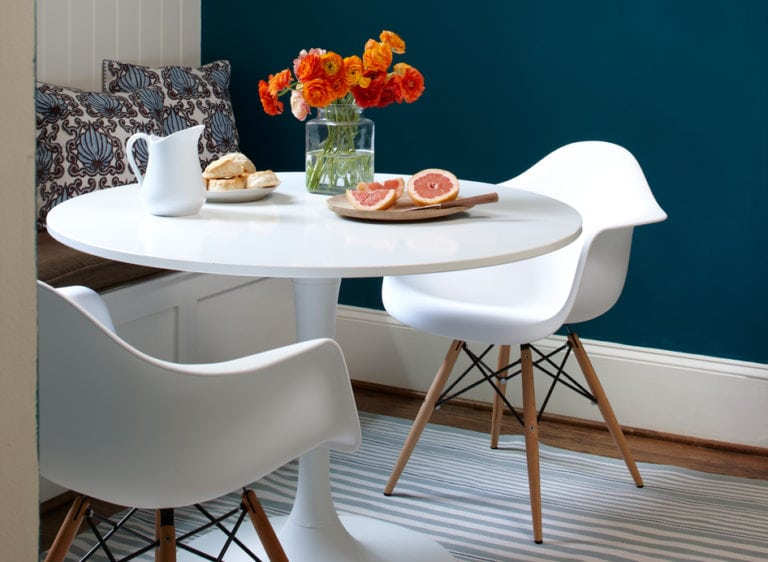 Everything You Need to Know About Eames