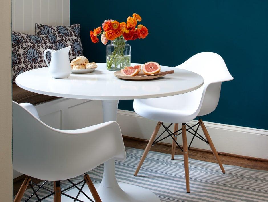 Eames Shell Chair