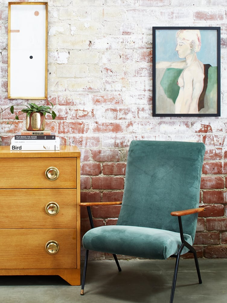 Accent Chairs 5 Rules To Follow Chairish Blog
