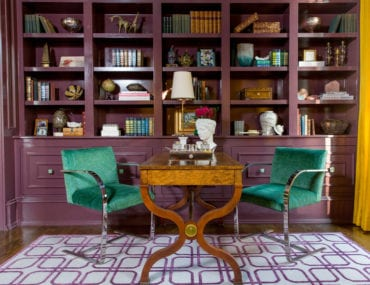 Home Office Bliss: A Pro's 6-Step Plan