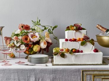 Must-Know Tips from a Wedding Expert