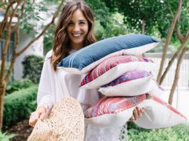 A Textile Maven's Guide to Guatemala