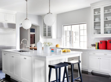 Everything to Know About Pendant Lights
