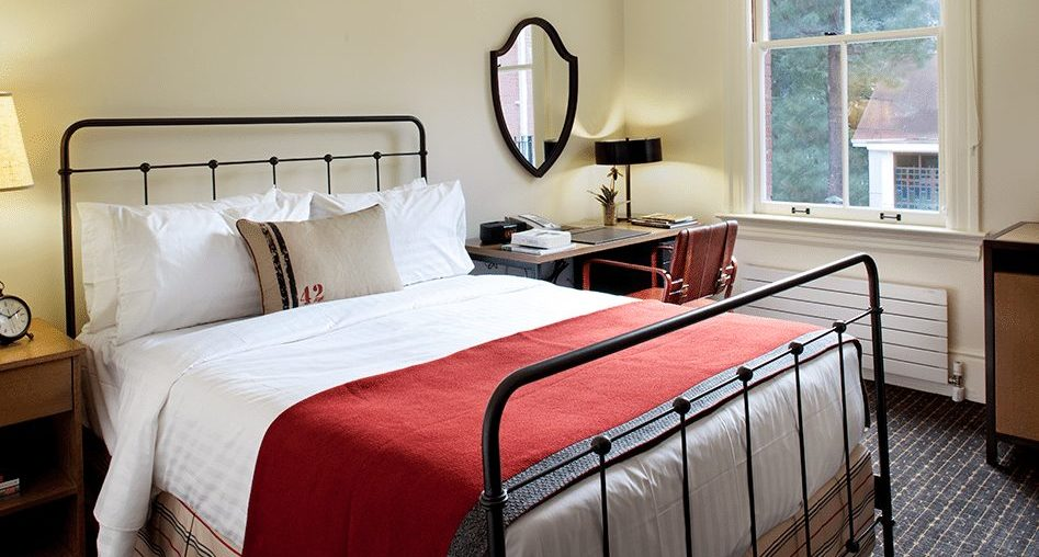Buying A Bed Frame Without The Hassle