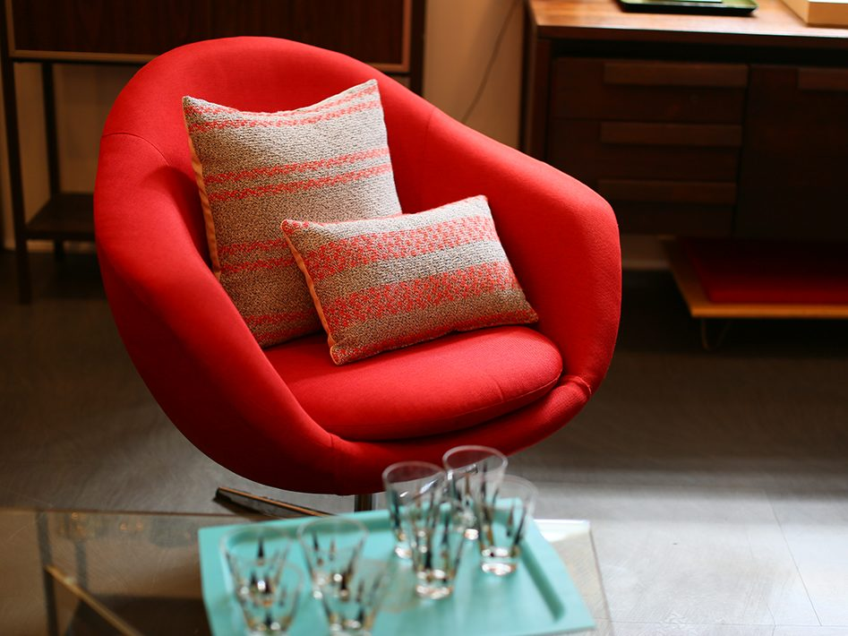Accent Chairs: 5 Rules to Follow