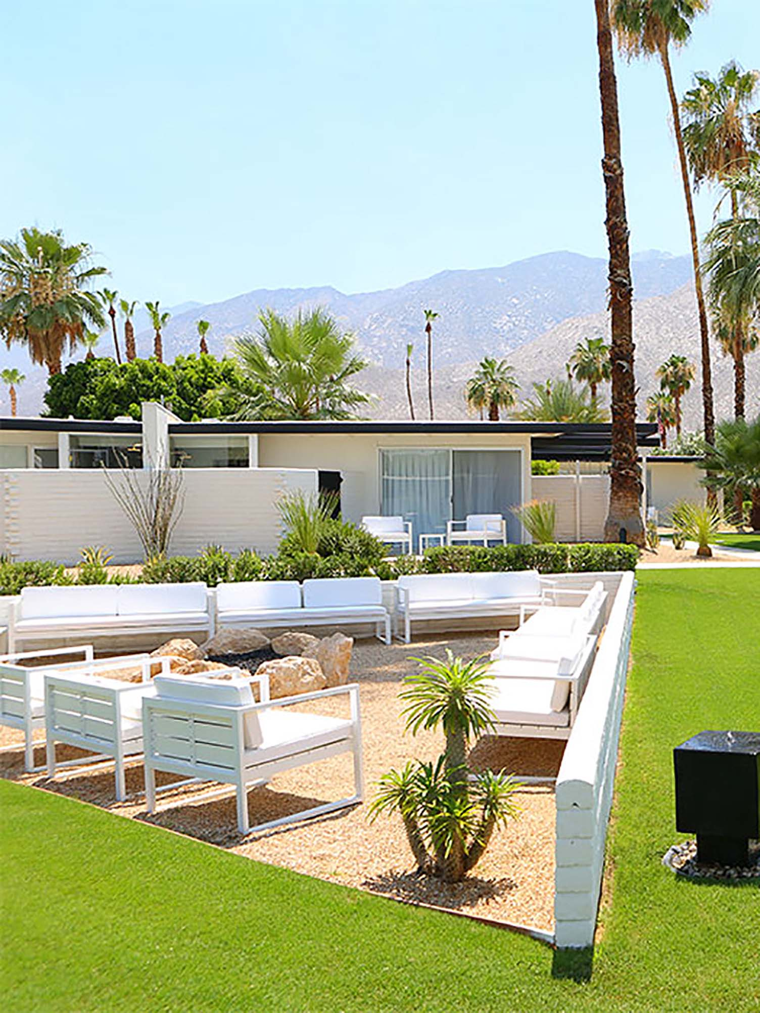 the_best_palm_springs_hotels