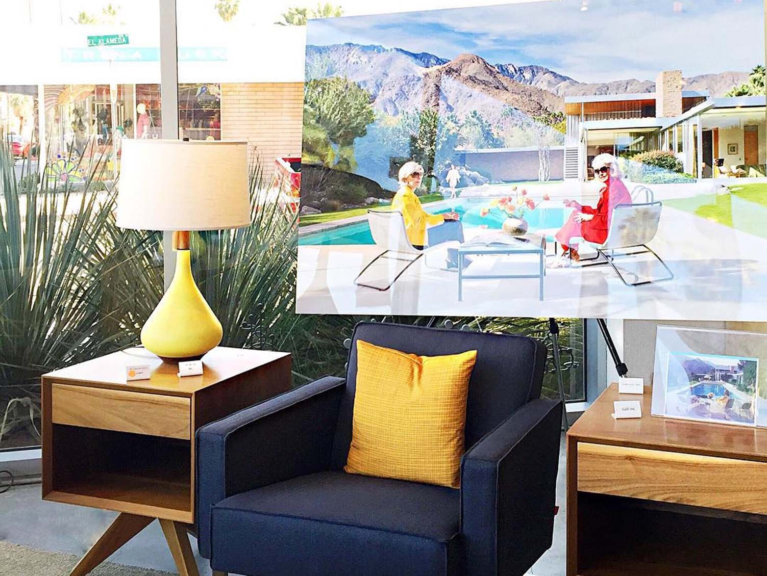 Chairish-Palm-Springs-Kelly-Golightly-Just-Modern
