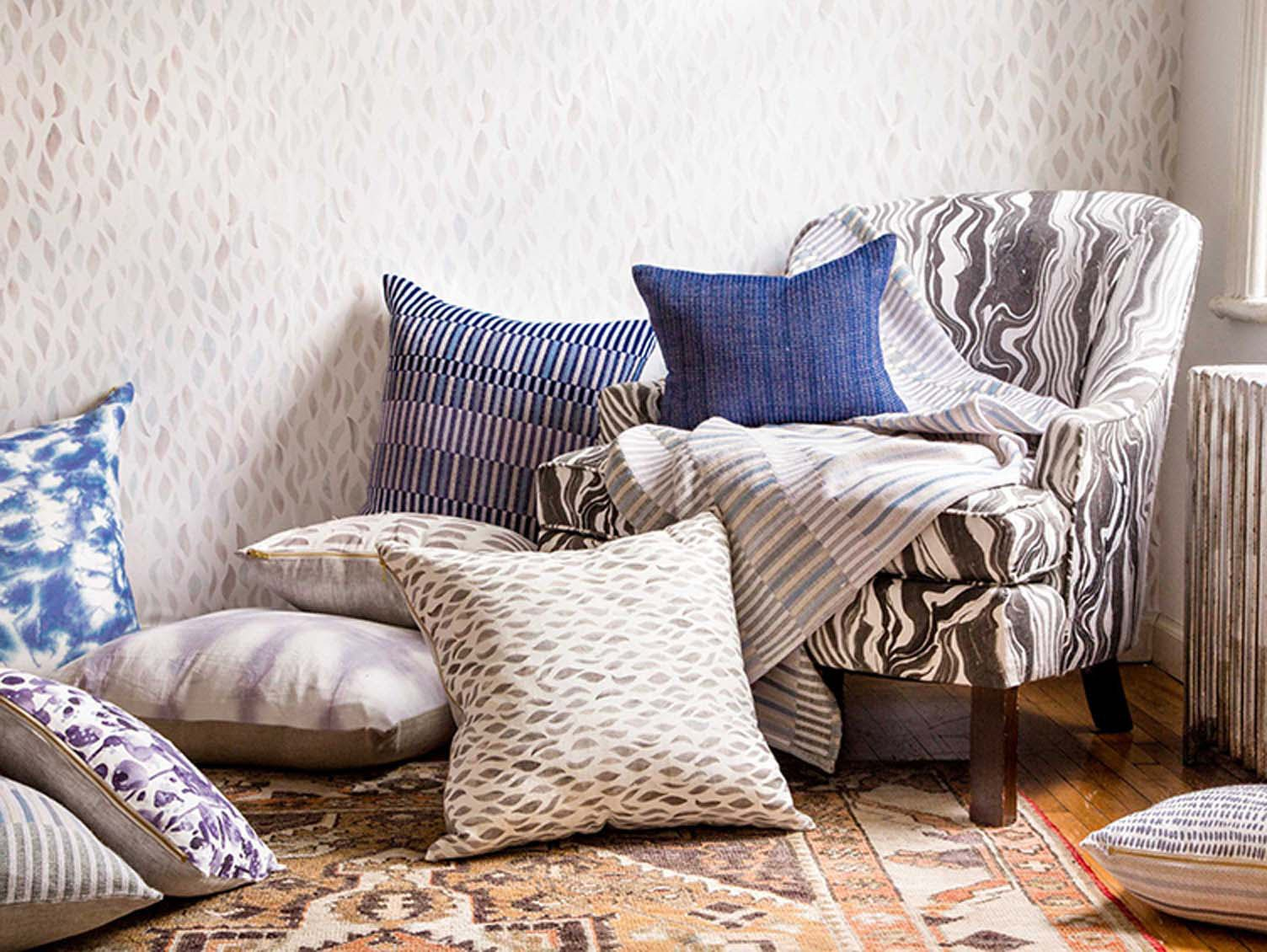 Rebeccca_Atwood_10_textile_photoByRenFuller