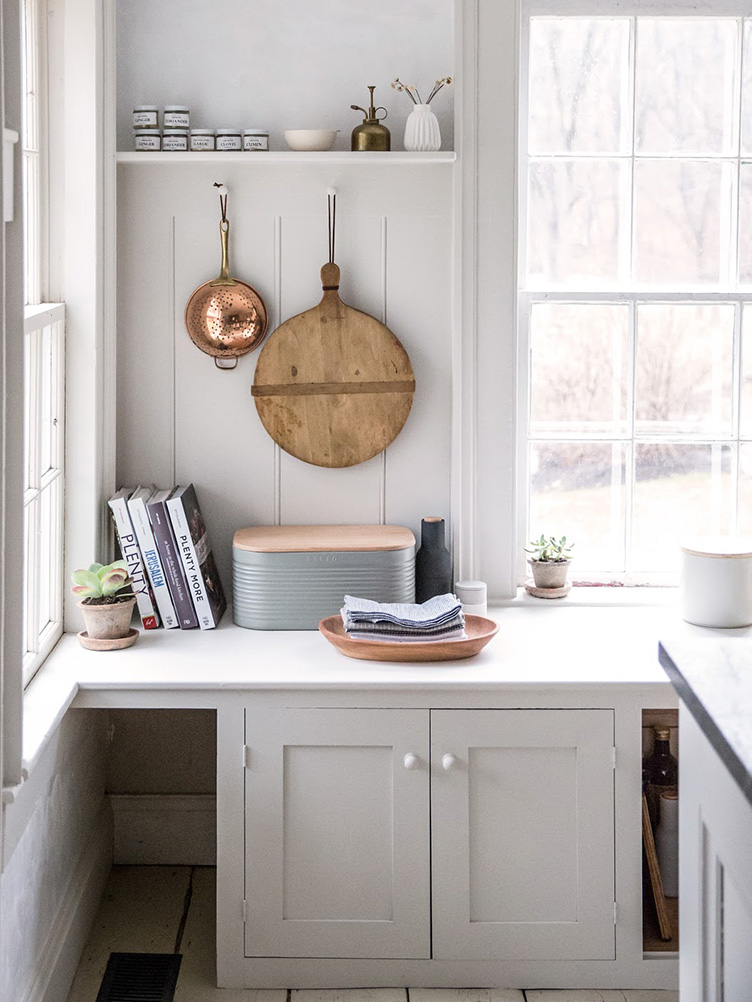 Jersey-Ice-Cream-Co-farmhouse-Old-Chatham-house-kitchen-corner