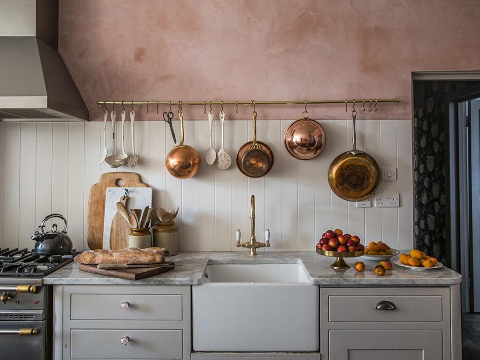 jersey ice cream-farmhouse-kitchen