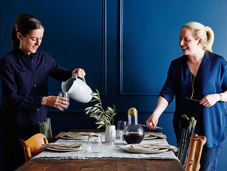 amanda-merrill-setting-the-table-food52