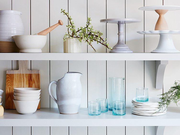 shelves-food52-office