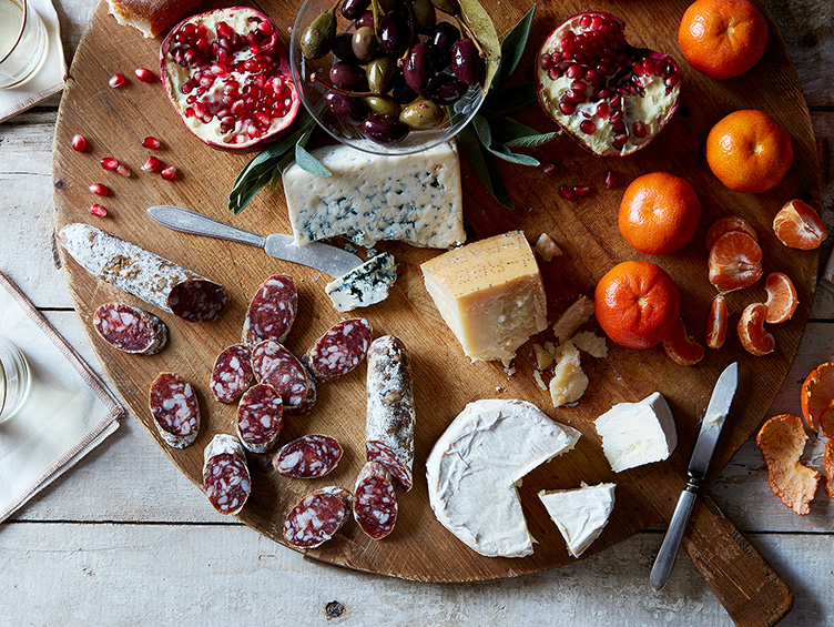 charcuterie-board-food52-office