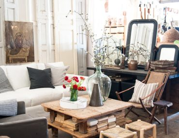 This Shop Is A Design-Insider's Favorite