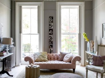 Chesterfield Sofa Guide: From Formal to Funky