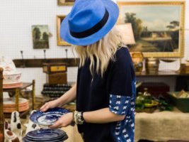 The 10 Best Flea Markets You NEED To Know