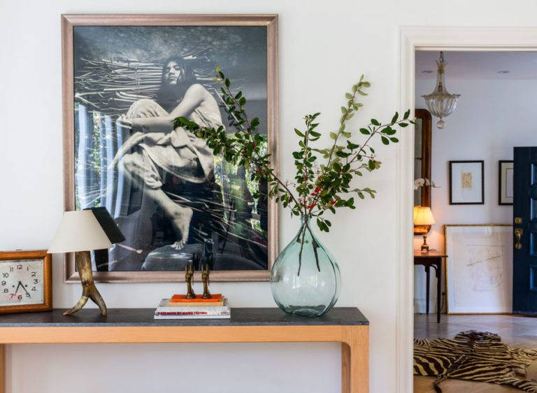In A Decorating Rut? 5 Pro Tips from our Founder