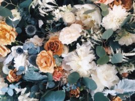 Where Insiders Source Their Favorite Flowers