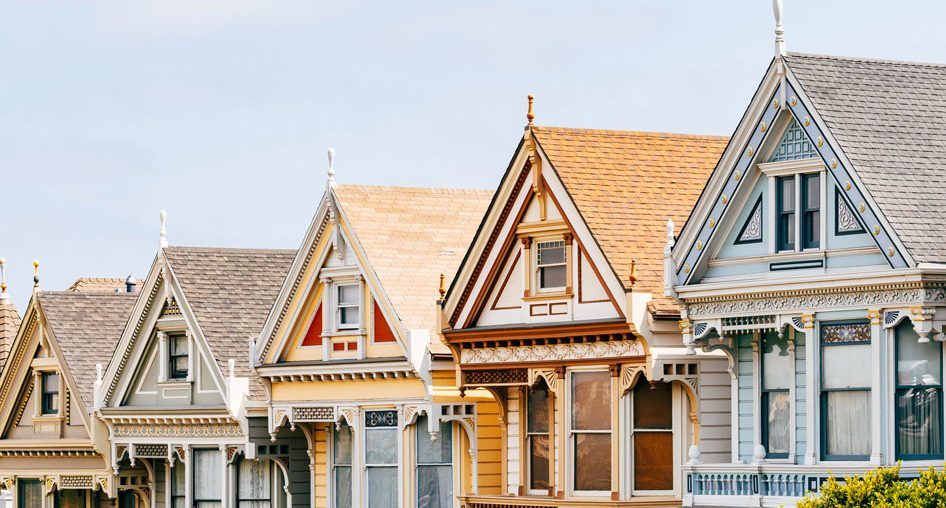 design insiders guide to san francisco