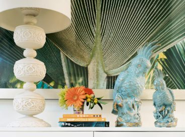 Design Insider's Guide To Palm Beach