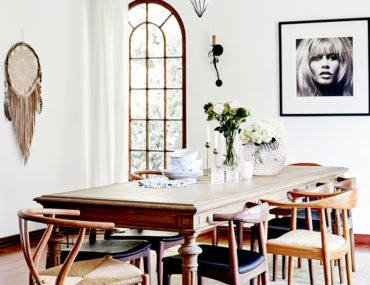 The Chic Look MyDomaine's Editor Loves