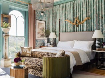 Showhouse Designer Tricks For Every Room