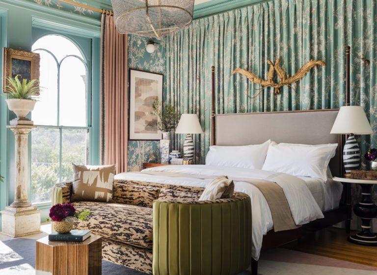 Showhouse Designer Tricks For Every Room