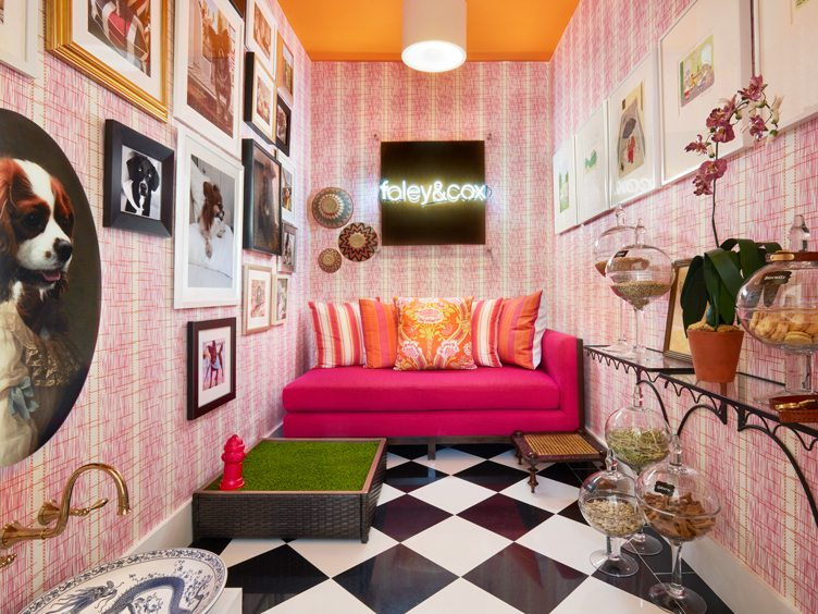 Showhouse Designer Tricks For Every Room - Chairish Blog