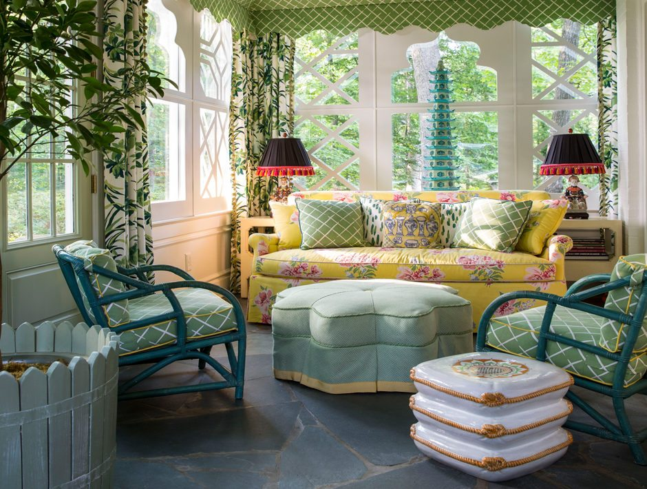Peachy Playing Favorites With Madcap Cottage Chairish Blog Interior Design Ideas Philsoteloinfo
