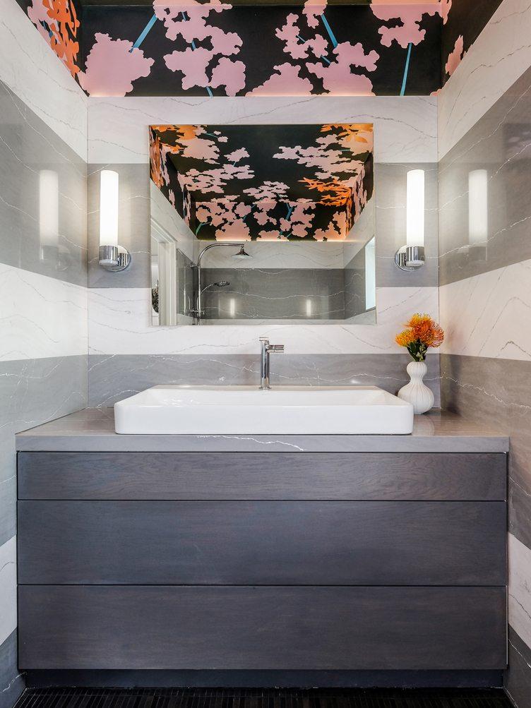 Great The Bath
