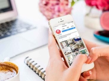Webinar: How To Up Your Insta Game