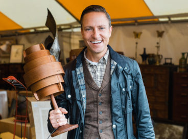 5 Pro Tips For Shopping Brimfield