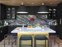 Your Essential Guide to Kitchen Lighting