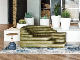 5 Decor Trends That'll Be Major This Fall