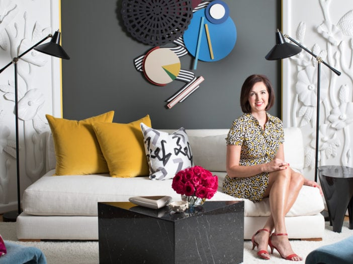 Tour the Home That Inspired Our New Line!