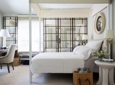 3 Pros On Designing a Restorative Bedroom