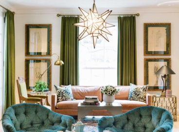 2 Pros Share Vintage Lighting Know-How