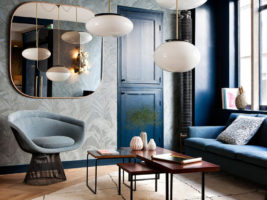 7 Hotels Design Lovers Are Flocking To
