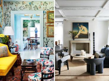 AD PRO's Editor Picks 6 Stunning Spaces