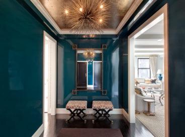 Design 101: Art Deco