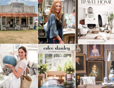 Your Guide to Fabulous Fall Design Events