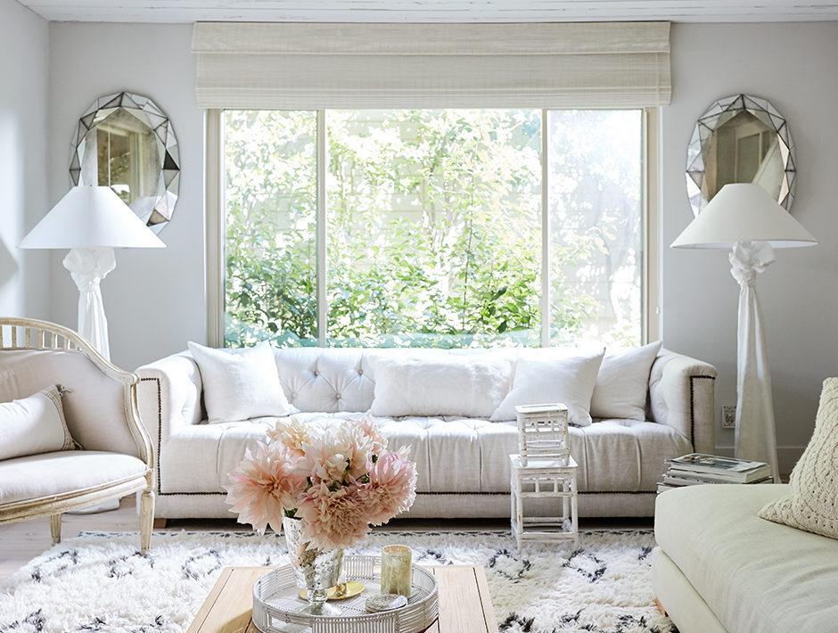 Best Neutral Paint Colors Benjamin Dhong Living Room