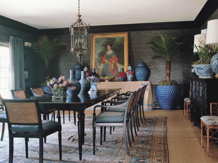Score Ravishing Design Tips From A List Designer Mary Mcdonald