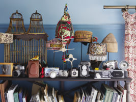 This Is How To Use Travel Finds At Home