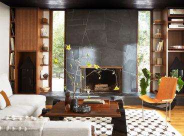 A Pro Decodes California Modernism